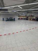 1_Einkaufszentrum