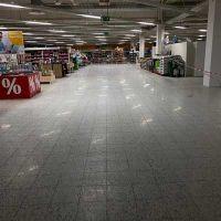 3_Einkaufszentrum