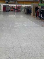 4_Einkaufszentrum
