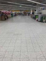 5_Einkaufszentrum
