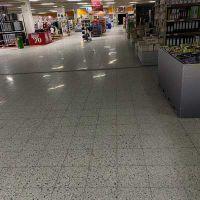 6_Einkaufszentrum
