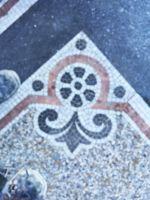 Mosaik-fertig_1
