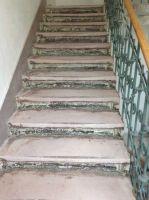 1_Sandstein-Treppe