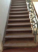 2_Sandstein-Treppe