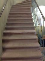 2_Sandstein-Treppe-2