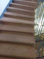 4_Sandstein-Treppe-2