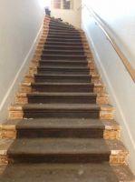 1_Sandstein-Treppe-3