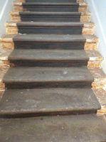 2_Sandstein-Treppe-3